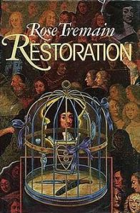 RestorationTremain